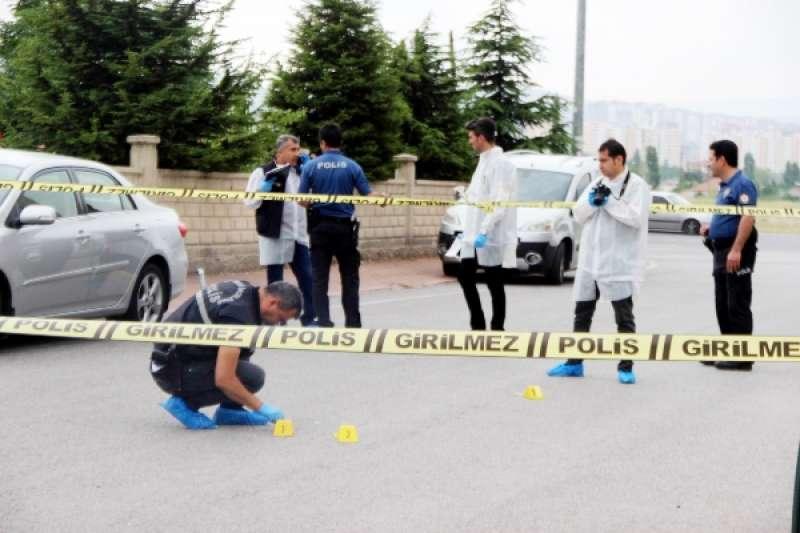 cinayet-silahi-ile-yakalanan-zanli-tutuklandi
